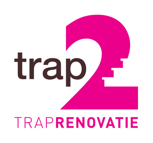 (c) Trap2.be